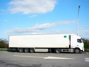 Semi Truck Sample 1024 (1024x768)