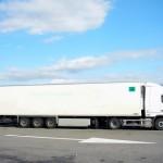 Semi Truck 640x480