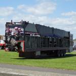 amusement_ride_trailer